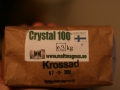 Karamellmalt: Crystal 100