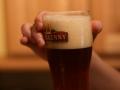 Obligatoriska ölen